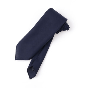 For Summer Necktie_4