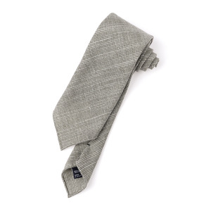 For Summer Necktie_5
