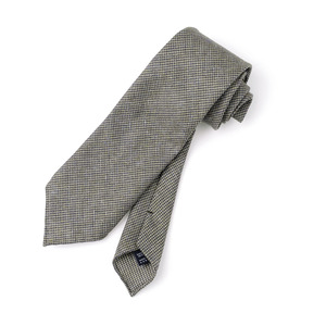 For Summer Necktie_6