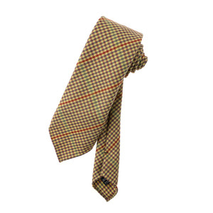 For 1st Winter Necktie_1