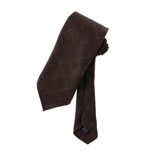 For 1st Winter Necktie_2