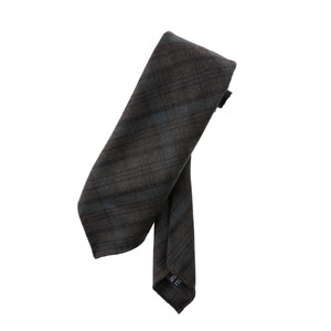 For 1st Winter Necktie_4