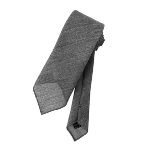 [30% SALE] For 1st Winter Necktie_9