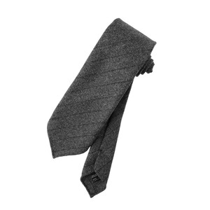 For 1st Winter Necktie_11
