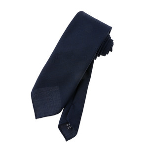 For 1st Winter Necktie_13