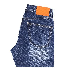 [HANGOVER] 2nd JEAN_ORANGE TAG_SUMMER BLUE
