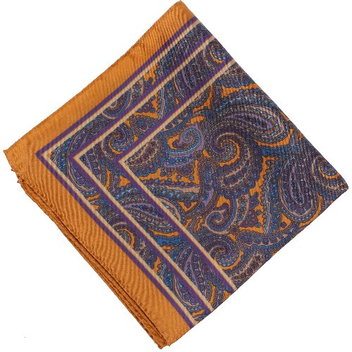PURE SILK POCKETSQUARE_4