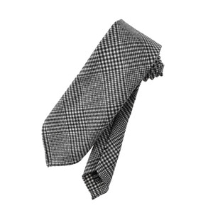 For 1st Winter Necktie_7