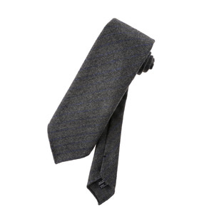 For 1st Winter Necktie_8