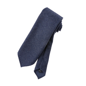 For 1st Winter Necktie_14
